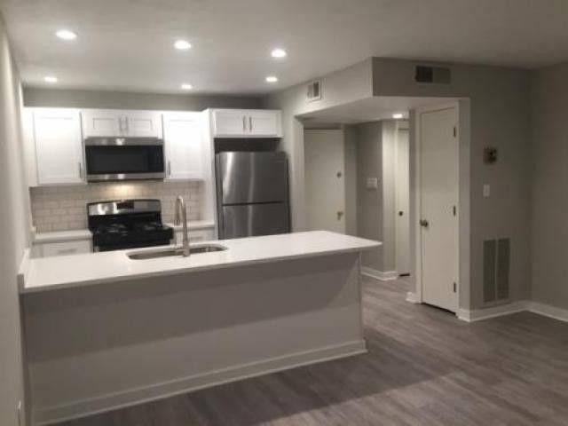 137 Woodland Ave, Lexington, KY 40502 1 Bedroom Apartment ...