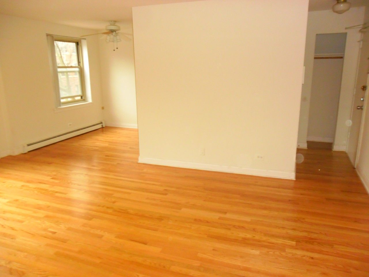 Waveland ave 242 chicago il 60613 1 bedroom apartment - 4 bedroom apartments lakeview chicago ...