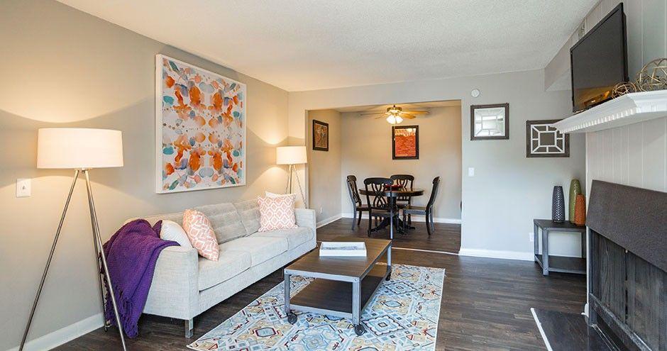 Etonnant 1402 17th Ave S, Nashville, TN 37212 1 Bedroom Apartment For ...
