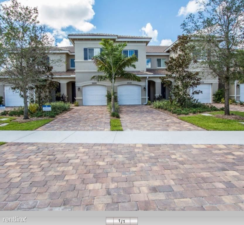 2614 Webb Ave Apartments For Rent In Gulf Stream Estates
