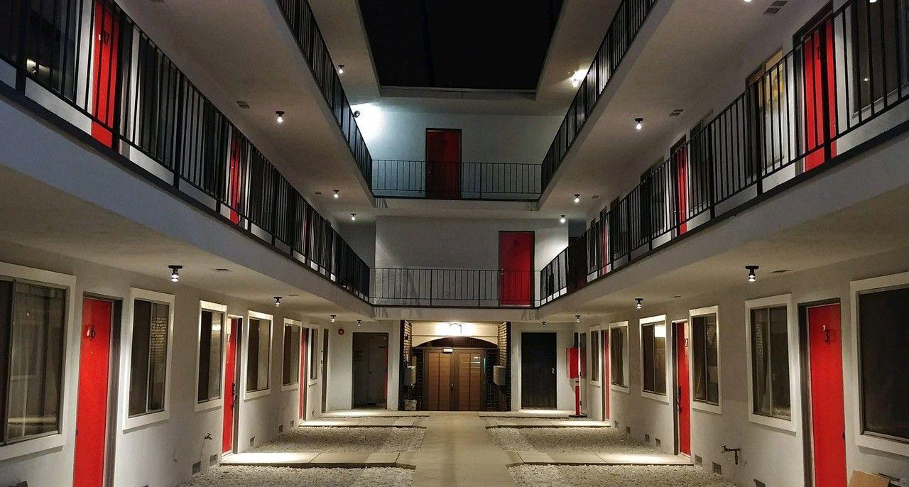 343 north avenue 52 los angeles ca 90042 1 bedroom - 1 bedroom apartments los angeles ...