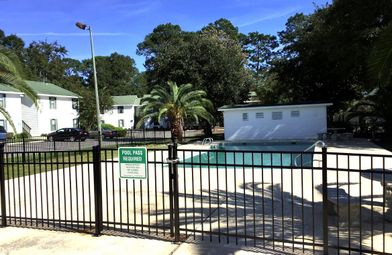 Amelia Apartments For Rent 2205 Bemiss Rd Valdosta Ga 31602 Zumper