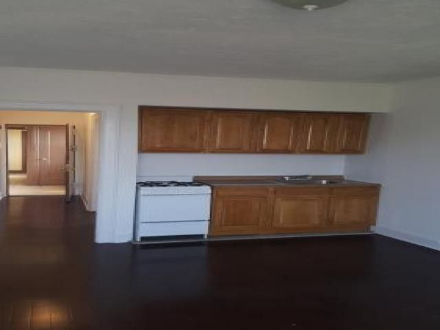 4 W 4th St, Mount Vernon, NY 10550 1 Bedroom Apartment for Rent for