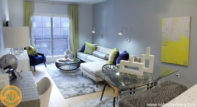 200 Plaza Drive #1432, Secaucus, NJ 07094 1 Bedroom ...