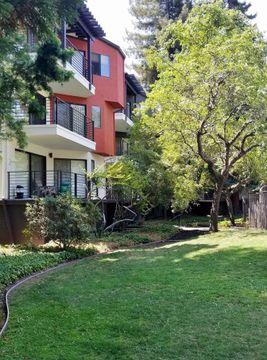 Creekwood Apartments For Rent 22294 City Center Dr Hayward Ca