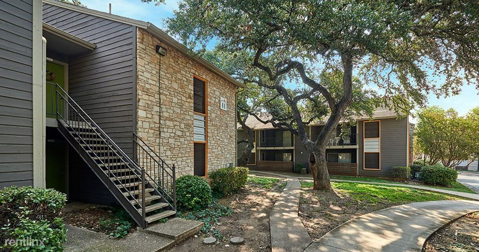 Bitters And Us Hwy 281 N Apartments For Rent 19500 Us