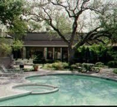 Ih 10 Callaghan All Bills Paid Studio 1 Br Apartments For Rent 8000 Callaghan Rd San Antonio Tx 78230 Zumper