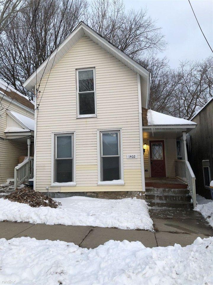 1402 North Ave NE #2, Grand Rapids, MI 49505 1 Bedroom ...
