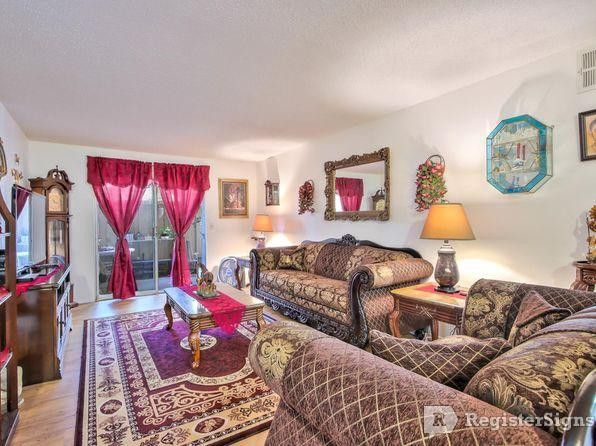 247 n capitol ave san jose ca 95127 1 bedroom condo for - San jose 2 bedroom apartments for rent ...