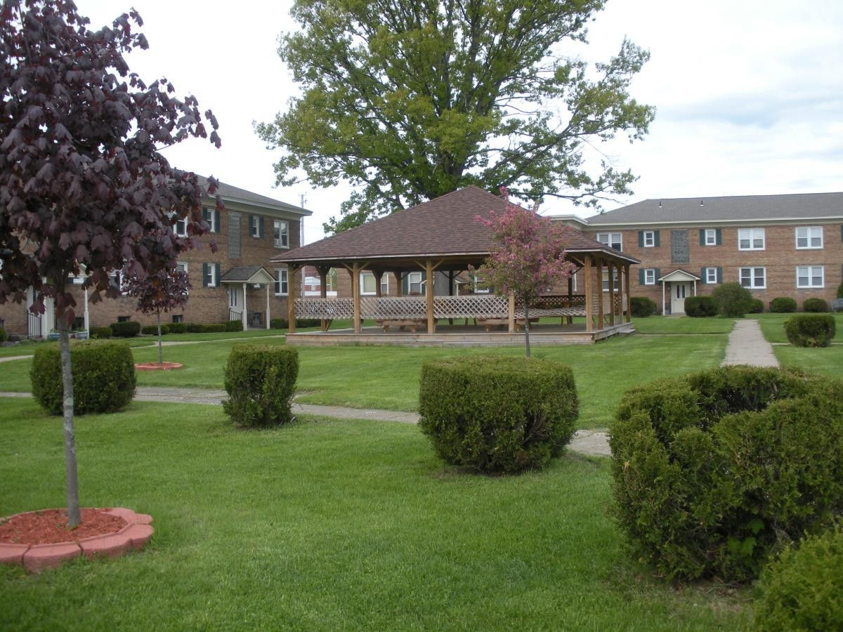 Mohawk Gardens Apartments For Rent 105 Ringdahl Ct Rome Ny 13440 Zumper