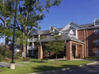 Sp Holladay Manor Apartments For Rent 105 S Sumter St Sumter Sc