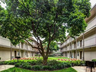 Arbor Place Apartments For Rent