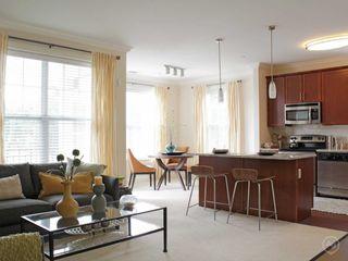 1 Bedroom Apartment For Rent In Bristol Ct 06010 400 Month Zumper