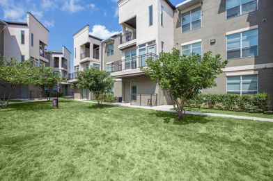 Millennium on Post Apartments for Rent - 1651 Post Rd, San Marcos