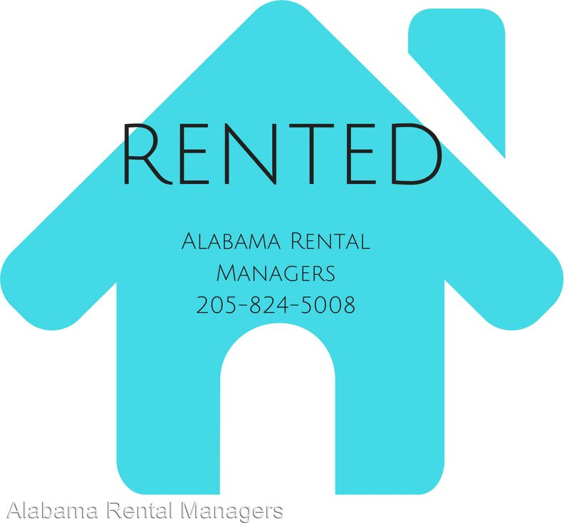 165 Jackson Lane Apartments For Rent