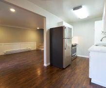 86 Pet Friendly Apartments for Rent in Santa Cruz, CA - Zumper