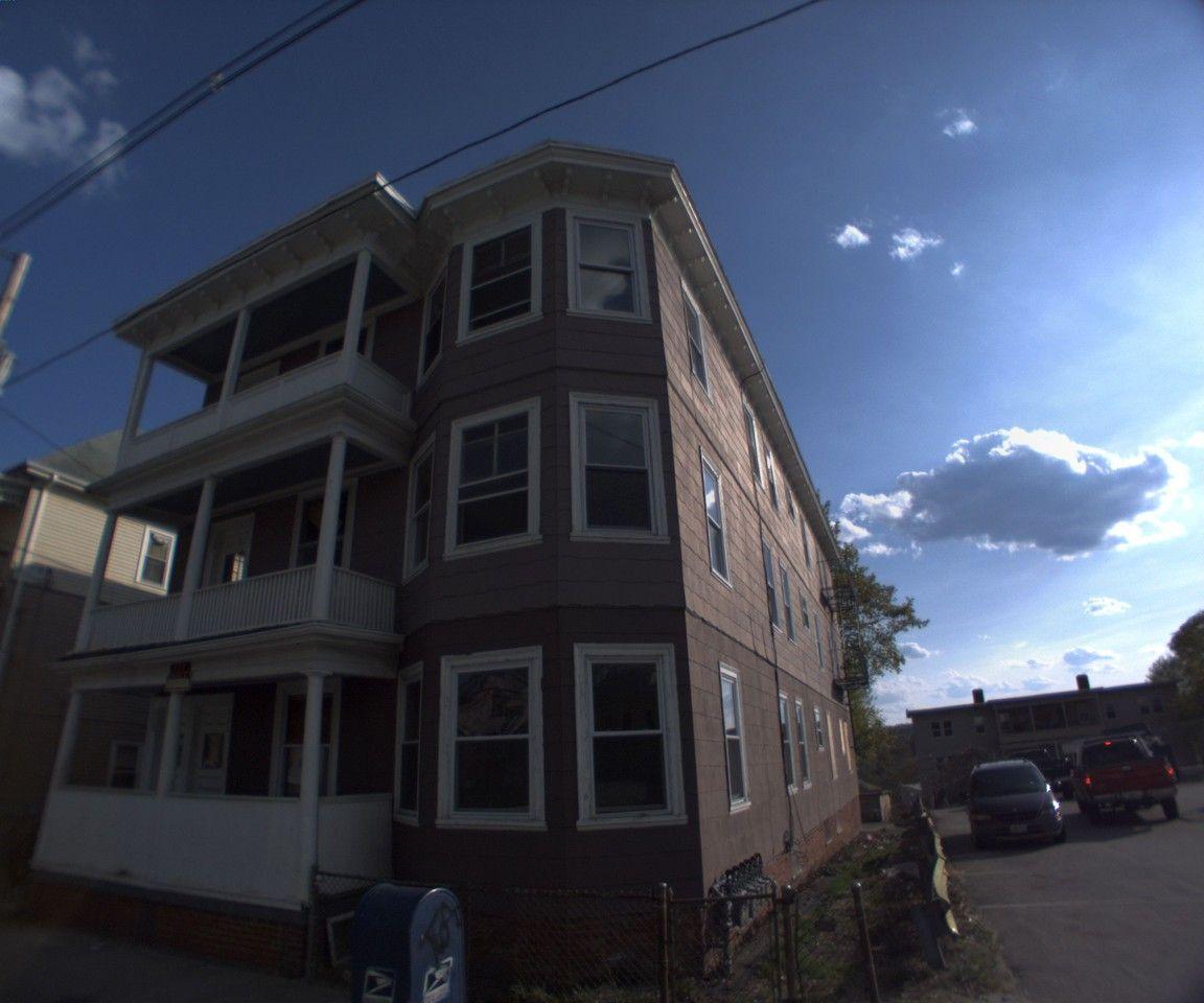 338 Manton Avenue #2nd, Providence, RI 02909 2 Bedroom