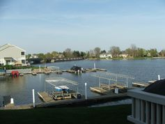 20824 Waterscape Way, Noblesville, IN 46062 2 Bedroom Apartment for