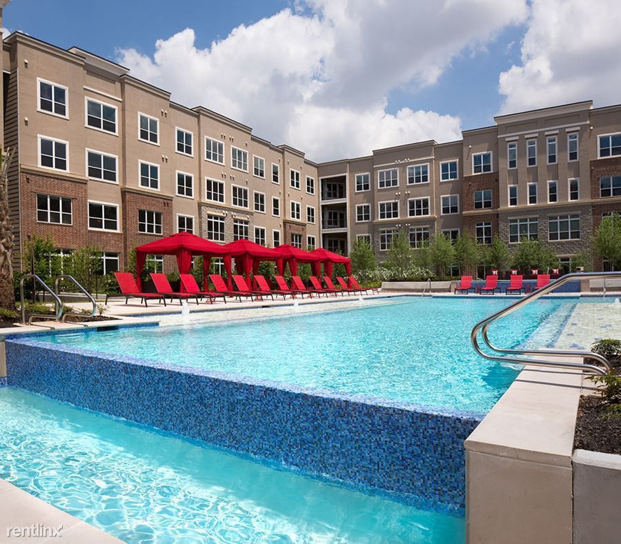 1247 FM 359 Rd Apartments For Rent