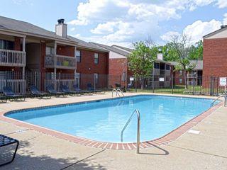 1511 18th St E, Tuscaloosa, AL 35404 2 Bedroom House for ...