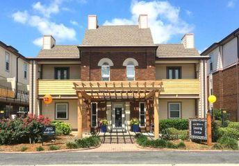 218 City Park Apartments For Rent 214 Robert E Lee Blvd New Orleans La 70124 Zumper