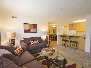 1 Bedroom Apartments 1 Bedroom Apartments 600