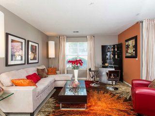 131 Campbell Ave Sw 107 Roanoke Va 24011 1 Bedroom Condo For Rent