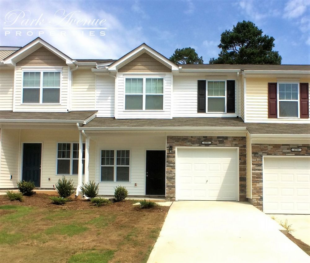 175 Limerick Rd Unit C #c, Mooresville, NC 28115 3 Bedroom