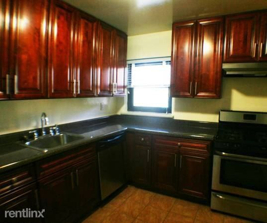 One Bedroom Apartments For Rent: Central Ave, Rye, NY 10580 1 Bedroom Apartment For Rent