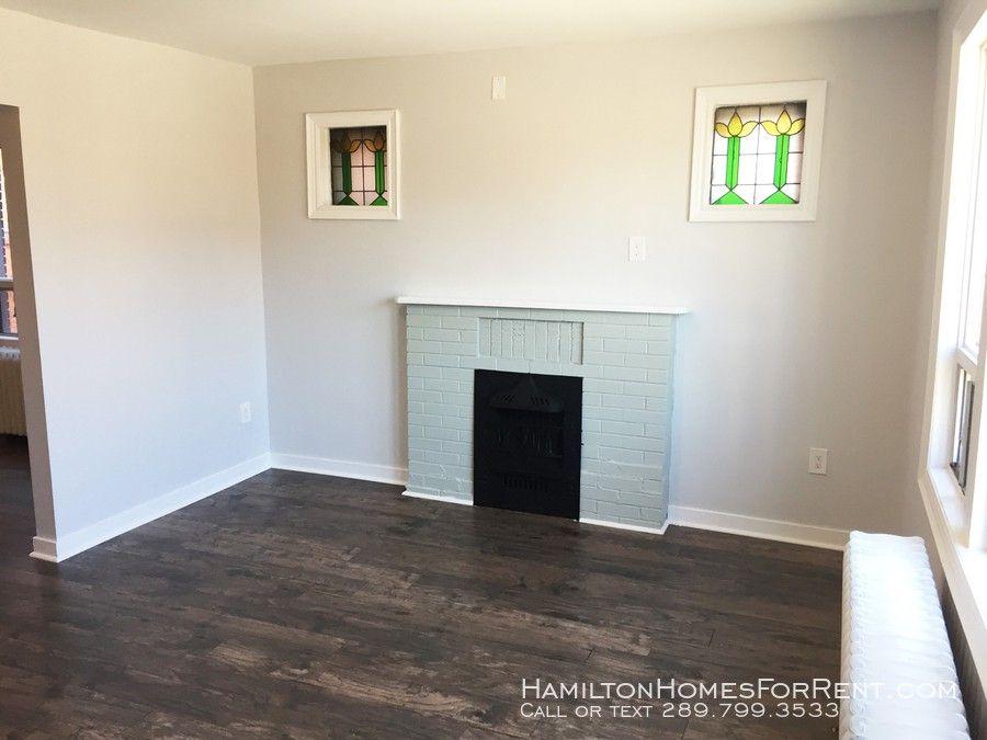 71 sanford ave s 10 hamilton on l8m 2g7 1 bedroom - One bedroom apartment for rent hamilton ...