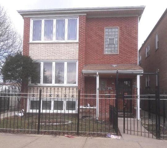 2141 Melvina #2, Chicago, IL 60639