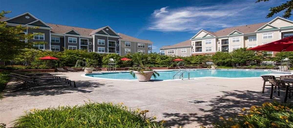 Post Fallsgrove Apartments For Rent 102 Fallsgrove Blvd
