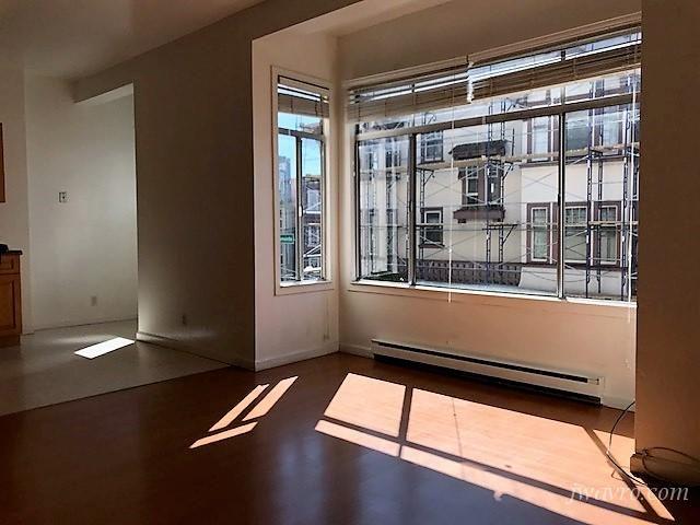 Hyde street sacramento san francisco ca 94109 1 - San francisco one bedroom apartment ...