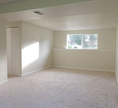 129th Pl Se Kent Wa 98030 2 Bedroom Apartment For Rent For 1 250 Month Zumper