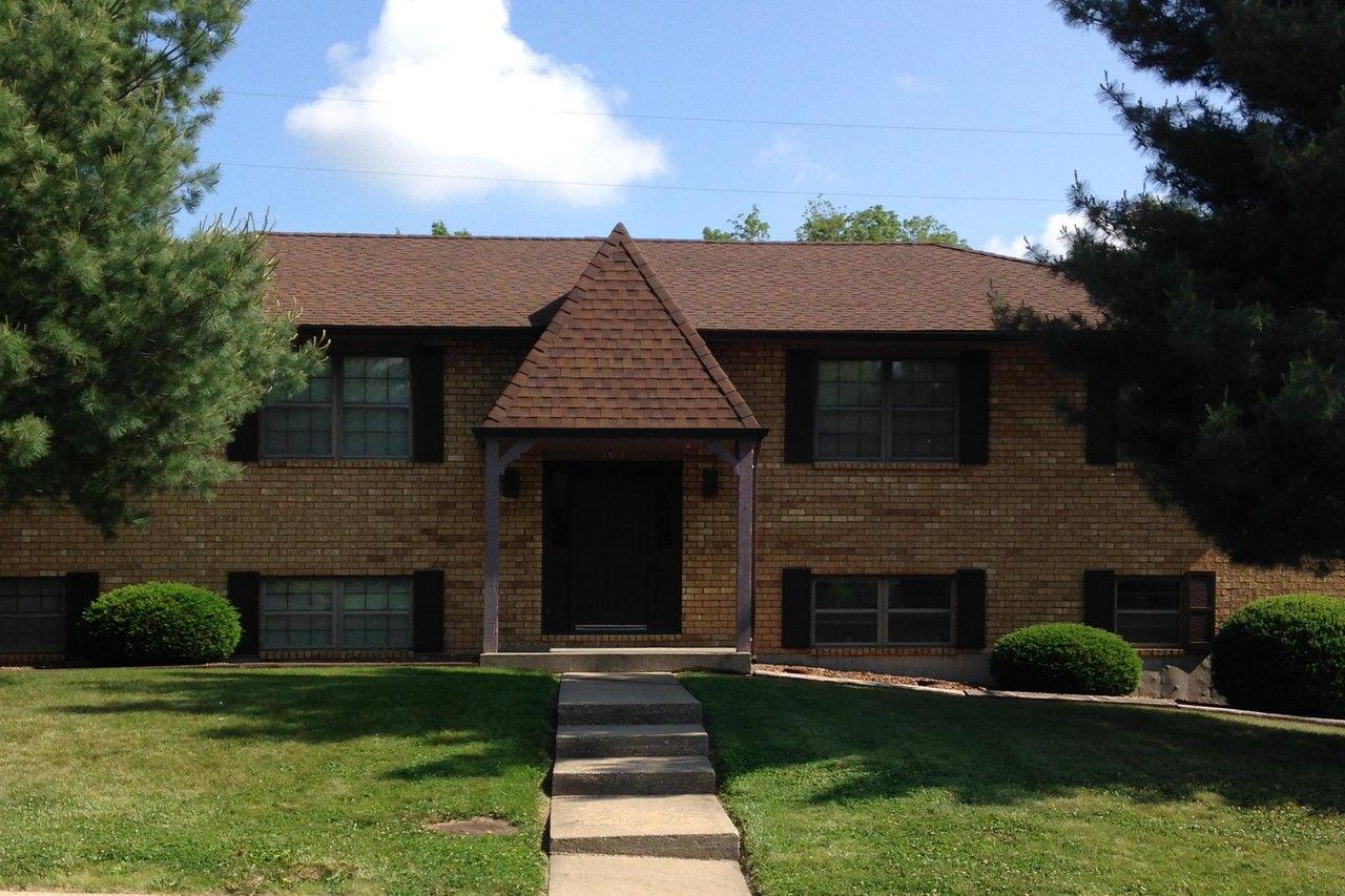 4513 W. Millbrook Drive, Columbia, MO 65203 2 Bedroom ...