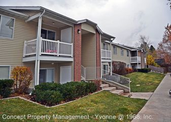 100 South Orchard Drive Apartments For S Dr North Salt Lake Ut 84054 Zumper