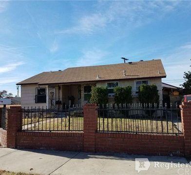 9231 Lev Ave Arleta Ca 91331 Los Angeles Ca 91331 3 Bedroom House For Rent For 1 000 Month Zumper
