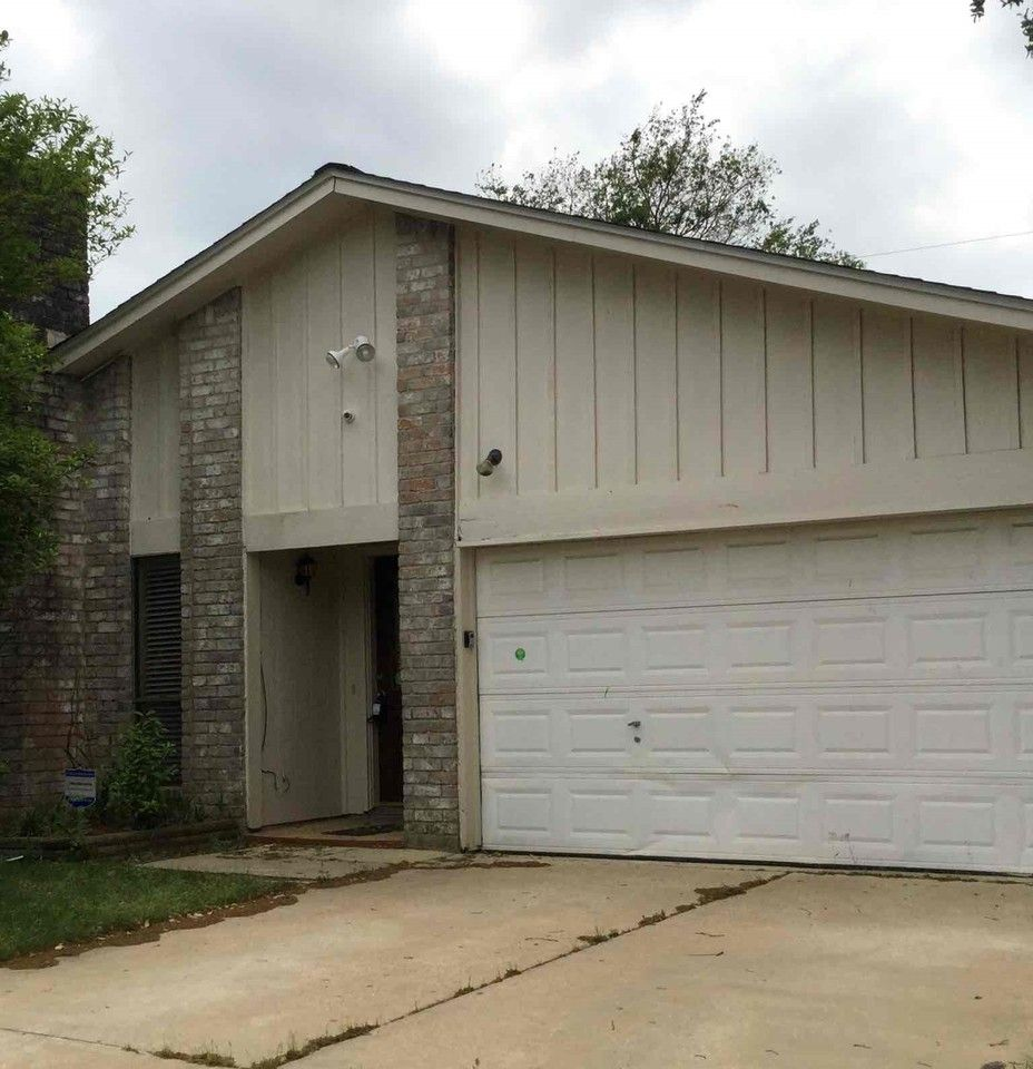 10615 Heather Hill Dr, Houston, TX 77086 3 Bedroom House