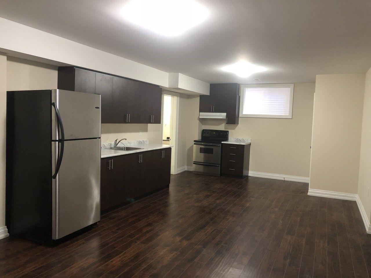 27 Shaver Avenue North ##, Toronto, ON M9B 4N5 2 Bedroom ...