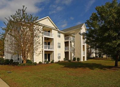 Palmetto Pointe Townhomes Apartments For Rent 403 Alice Dr Sumter