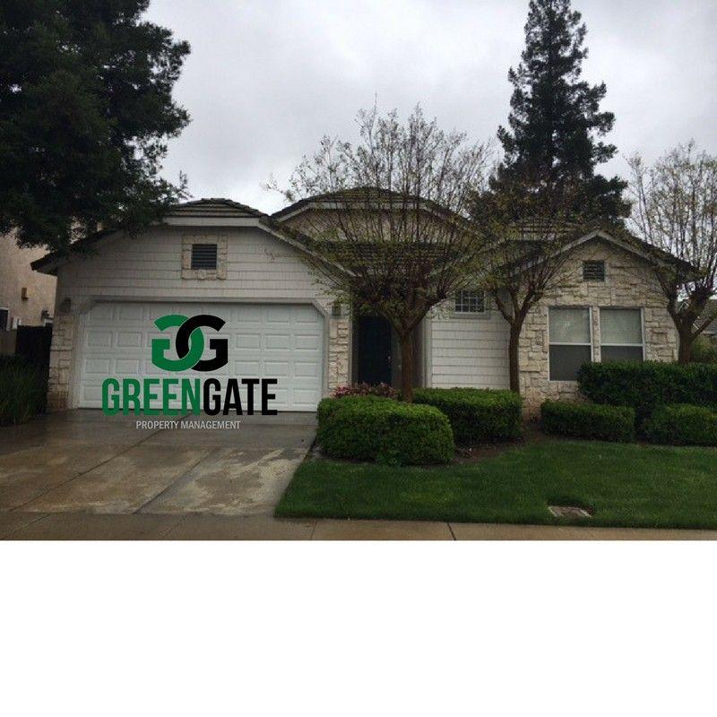San Jose Apartments Cheap: 2200 Lantern Dr, Modesto, CA 95355 3 Bedroom House For