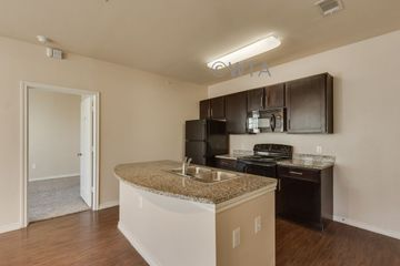 2113 River Rd #C, San Marcos, TX 78666 2 Bedroom House for Rent for