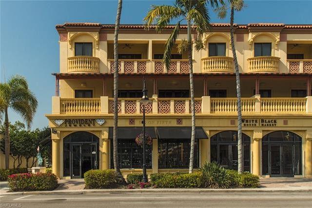 555 5th Ave S #202, Naples, FL 34102 2 Bedroom Condo for ...