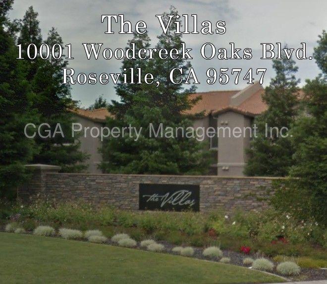 10001 Woodcreek Oaks Blvd #1125, Roseville, CA 95747 2
