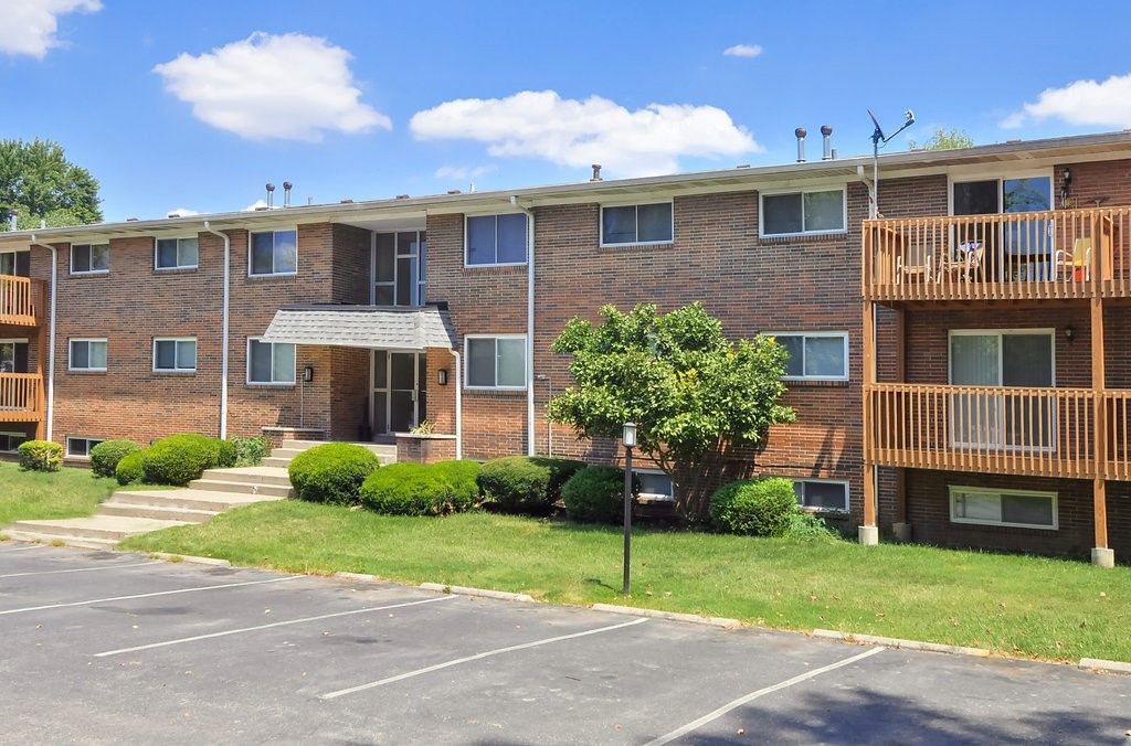 136 lawson lane louisville ky 40214 1 bedroom apartment - 1 bedroom apartment louisville ky ...