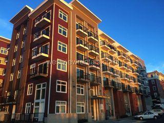 2230 Cornerstone Ln Bellingham Wa 98226 Studio Apartment For Rent 1 090 Month Zumper
