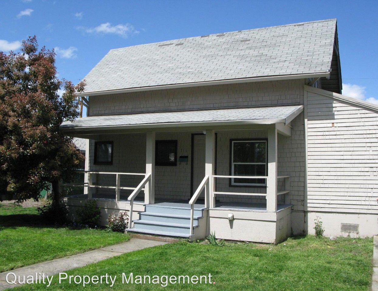 710 Palm St, Medford, OR 97501 3 Bedroom House for Rent ...