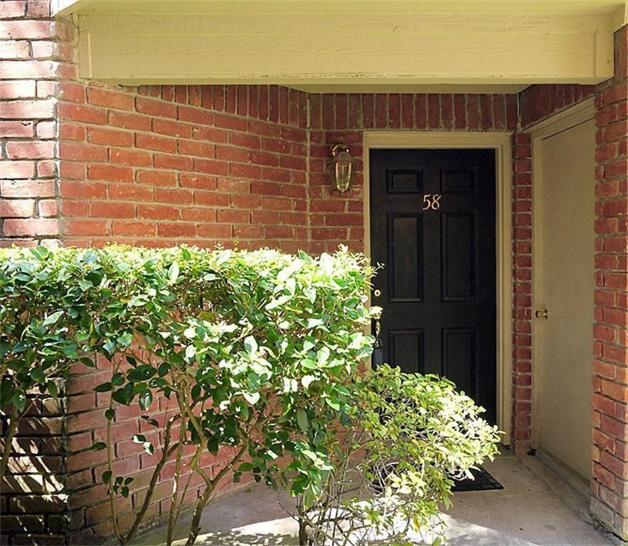 2211 S Kirkwood Rd, Houston, TX 77077 2 Bedroom House For
