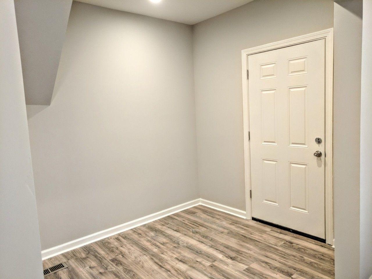 20 Wilson Street FIRST FLOO, Bridgeport, CT 20 20 Bedroom ...