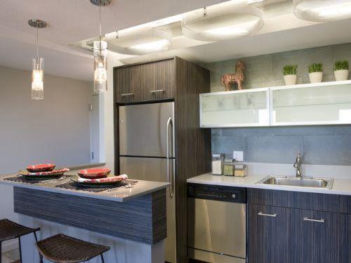 Metropolis apartments for rent 1011 colorado blvd - Cheap 3 bedroom apartments in denver co ...